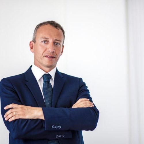 Dr. Dell'Avanzato Roberto