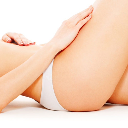 Innovative cellulite treatments
