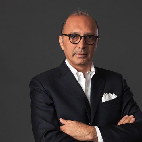 Dr. Gigliotti Diego