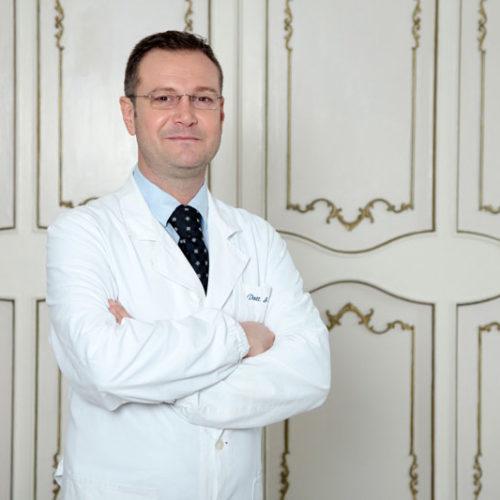 Dr. Canta Pier Luigi