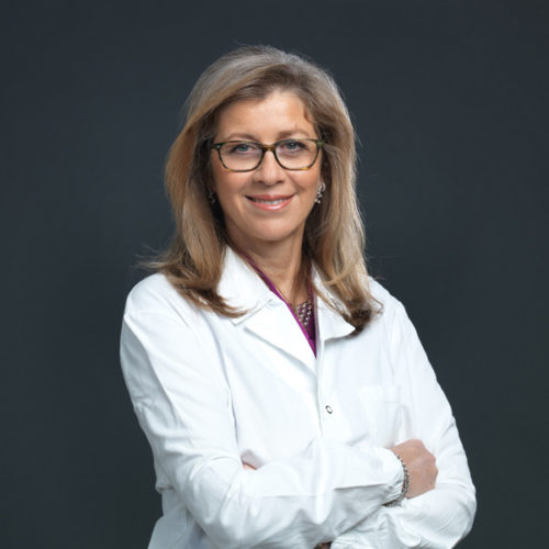 Dr. Galimberti Michela