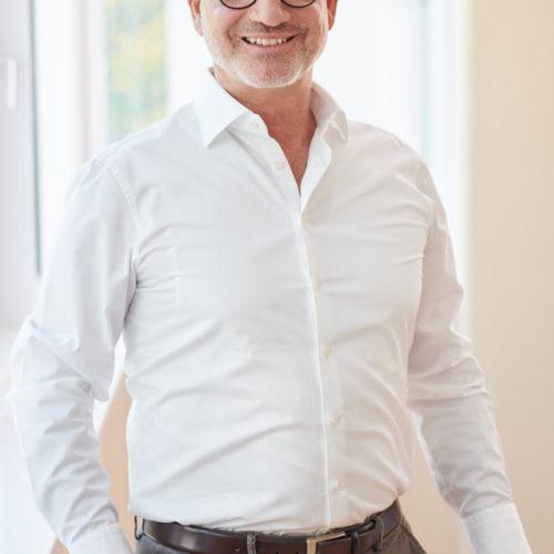Dr. Klöppel Markus