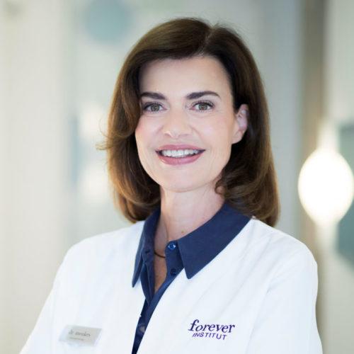 Dr. Menkes Sophie